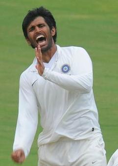 Mushtaq Ali: Mumbai beat Gujarat; Baroda win