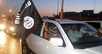 Iraqi Army Kills Head of Daesh Mosul Prison Guard