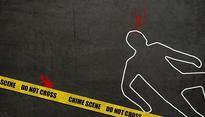 Journalist shot dead in northern Honduras