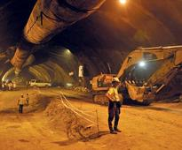 PM likely to inaugurate India's longest road tunnel in J&K