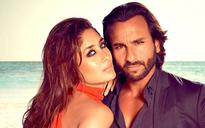 Saif-Kareena planning a LAVISH welcome for their baby. We tell you what they are up to