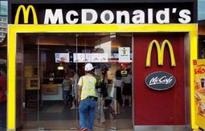 Why McDonald's 4-year-long battle with Vikram Bakshi is a glorious mess