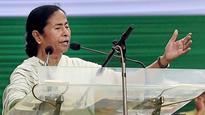Bengal doesn't allow politics of communalism and riots: Mamata Banerjee