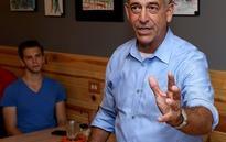 Wisconsin's Feingold avoiding Democratic presidential pick