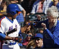 NL Wild Card Race: After Loss To Chicago Cubs, St. Louis Cardinals Trail New York Mets And San Francisco Giants
