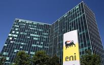 Exclusive: Eni delays $3 billion sale of retail arm over political turmoil - sources