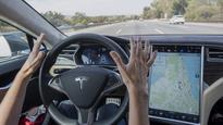 Tesla, Jaguar among highest in software defects