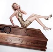 Polish coffin maker under fire for 'Ikea-style' flatpack model