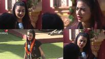 Bigg Boss 10 Day 25: Bani J becomes the FIRST CAPTAIN of the house
