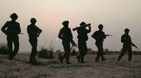 Major success for forces in Kashmir, top LeT militant killed