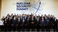Pakistan slams double standards over nuclear disarmament at UN
