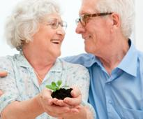 Changes to UK pensions 2014  is QROPS still beneficial for expats?
