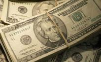 India Received $11 Billion In Remittances From US: Research