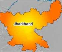 AJSU demands early election in Jharkhand