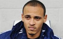 Odemwingie on trial at Hull with Odubajo injured