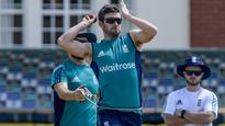 Wood pulls out of England Lions tour