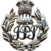Five IGs appointed as ADGs