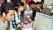 DU postpones online registration for PG, MPhil and PHD courses