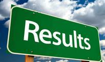 RPSC LDC Gr. II 2013 Result Declared on rpsc.rajasthan.gov.in: check result here