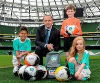 O'Neill's contract cards still on table but nobody wants to blink