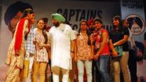 Battle-ready Congress to roll out mass contact drive in Punjab from June 6