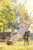 The Top Five American Cities for Retirees