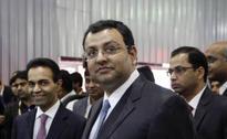 Sebi slaps Rs 4 lakh fine on former ING Vysya Bank official