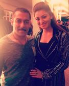 Did Salman Khan's 'Sultan' make beauty queen Urvashi Rautela desperate to land a role