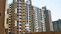 HDIL fails to repay loan, CBI seizes its Kurla property