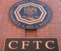 U. S. CFTC and European Commission: Common approach for transatlantic CCPs