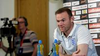 Wayne Rooney takes final decision about his international career