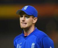 Champions Trophy 2017: Eoin Morgan-led England look to end World title drought