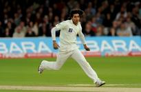 Pak rope in Mohammad Amir for England Test series