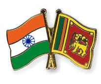 India, Sri Lanka Hold Joint Commission meet, Ink 2 MoUs