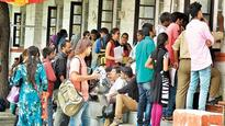 No new college in Maharashtra this year