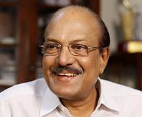 IUML retains Malappuram Lok Sabha seat