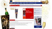 Marketing fail: Aldi flogs Paris Bright Bomb fireworks just weeks after Bataclan terror attacks