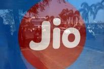 4G speed: RJio beats all rivals
