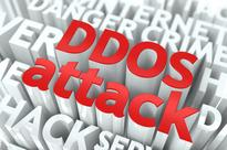 First ever 1Tbps DDoS attack