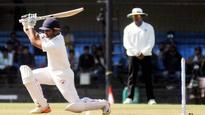 Ranji Trophy: It was a dream come true, says Parthiv Patel after decimating Mumbai