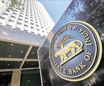 Indian bonds rally; RBI sells less than a third of scheduled debt at auction