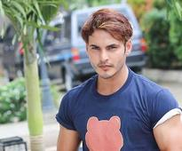 Ravi Bhatia is missing Lohri celebrations for work