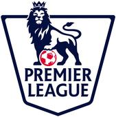 Premier Leagues Big 5 hold talks over breakaway European Super League: reports