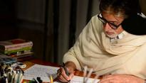 Paa, Piku, Pink... At 74, Amitabh Bachchans career hits the jackpot