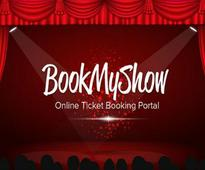 BookMyShow to expand in Tier-II, Tier-III cities