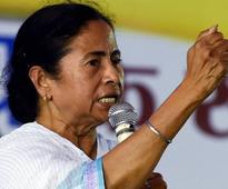 Kolkata braces for Mamata Banerjee's mega rally on July 21