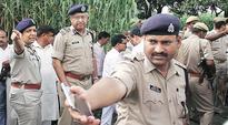 Allahabad HC orders CBI probe