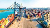 Kolkata Port Trust teams up with Cochin Shipyard to restore Netaji Subhas Dock