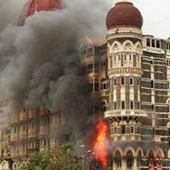 26/11 Mumbai attacks: Pakistan claims it asked for additional evidence for probe, India counters it