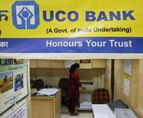 UCO Bank fraud: CBI registers case against accused